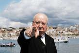 10 films pour découvrir ou redécouvrir Alfred Hitchcock