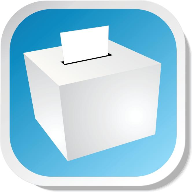 «Le budget participatif ouvre le droit de vote à des habitants qui ne sont pas inscrits sur les listes électorales : étrangers hors Union européenne, jeunes de moins de 18 ans, etc.»