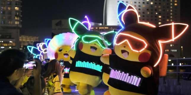 https://www.lemonde.fr/pixels/article/2019/11/14/pokemon-vingt-ans-de-succes-mais-une-recette-qui-peine-a-se-renouveler_6019103_4408996.html