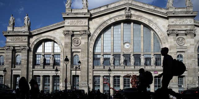 la-gare-du-nord-sous-le-feu-de-l-enqute-publique-et-d-un-quatuor-d-urbanistes