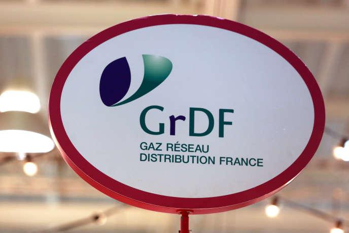 Paris s'apprête à accorder de nouveau une concession de longue durée à GRDF pour distribuer le gaz naturel dans la ville.