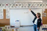 «Face à l'instrumentalisation du numérique et des neurosciences, les enseignants doivent défendre leur liberté pédagogique»