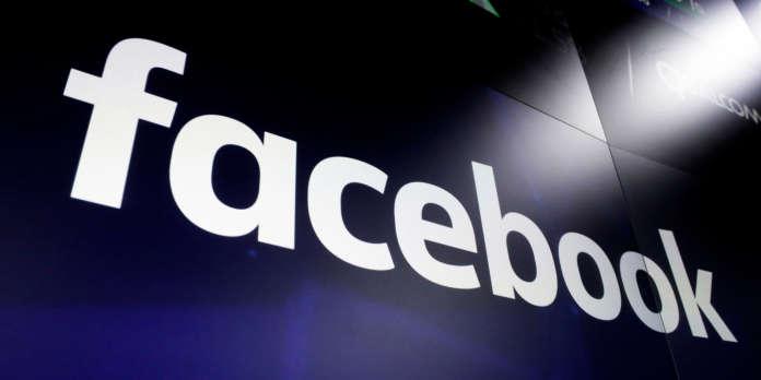Procédure de destitution de Trump : Facebook et YouTube suppriment les contenus identifiant le lanceur d'alerte