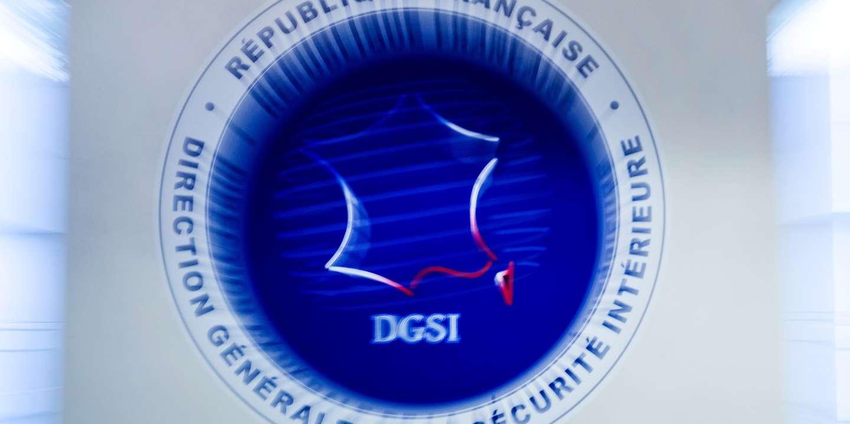 La DGSI rompt son habituel silence pour embaucher