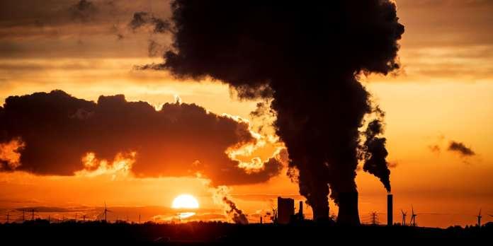 La santé des futures générations risque d'être affectée par le changement climatique
