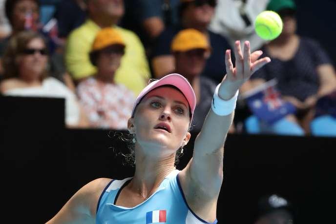 Tennis : la Coupe Davis et la Fed Cup reportées à 2021