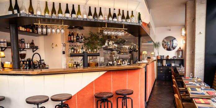 Restaurant : Petit Navire hisse haut le niveau