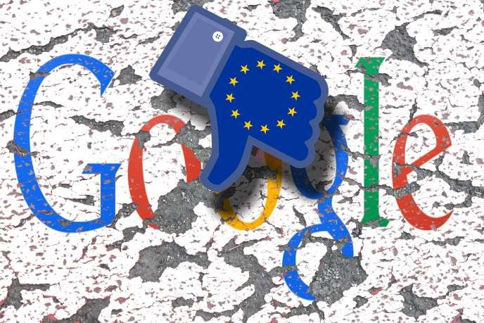 «La réforme européenne du droit d'auteur à l'ère numérique (…) proposée par la Commission européenne en septembre2016, a fait l'objet de trois années de débats enflammés au sein du Parlement européen.»