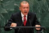 Marc Pierini: «Appartenir au camp occidental ne correspond plus à l'idée que se fait M. Erdogan de la Turquie»