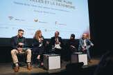 Le « surtourisme », une plaie pour les villes et le patrimoine. Une conférence du Monde Festival Montréal