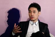 Chi Hang Brian Fong, le 5 octobre 2019.