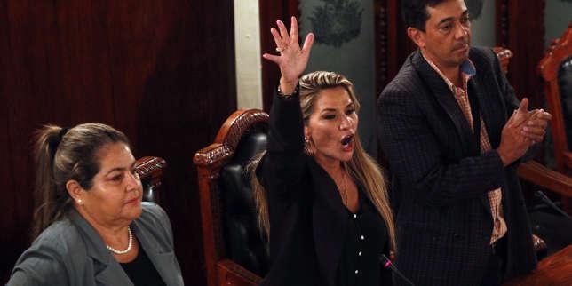 https://www.lemonde.fr/international/article/2019/11/12/bolivie-evo-morales-au-mexique-designation-d-un-president-par-interim_6018910_3210.html