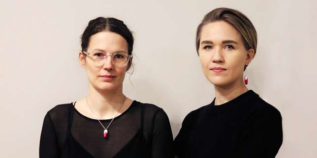 «Si je souffre d'un syndrome prémenstruel, je peux le dire et rentrer chez moi»: en Suède, des entreprises «règles friendly»