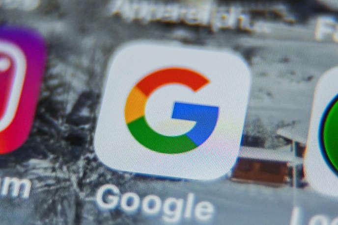 Google devrait se lancer dans les comptes bancaires en 2020, selon le «Wall Street Journal».