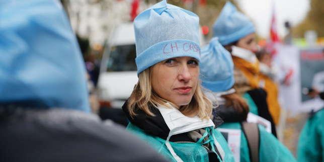 https://www.lemonde.fr/sante/article/2019/11/14/hopitaux-face-aux-milliers-de-manifestants-macron-annonce-un-plan-d-urgence-consequent_6019179_1651302.html