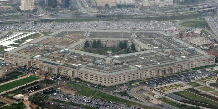 Amazon conteste l'attribution à Microsoft d'un gros contrat du Pentagone