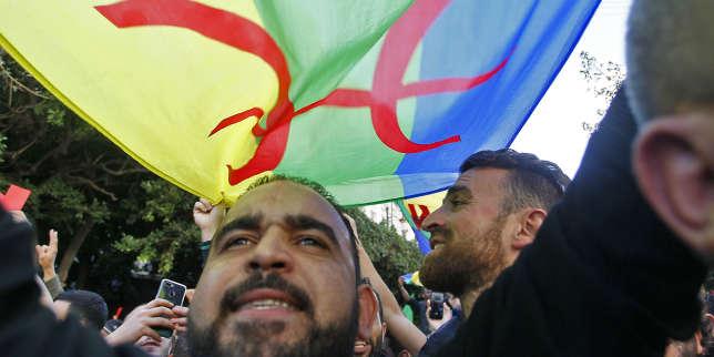 Algérie: une cagnotte en ligne en soutien aux «détenus du Hirak»