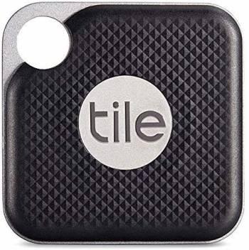 Le meilleur traqueur Bluetooth pour retrouver vos affaires Le Tile Pro
