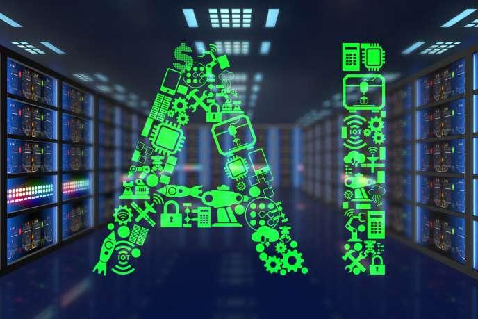 """""""Một quy định về việc sử dụng trí tuệ nhân tạo là rất cần thiết và phải được bất kỳ công ty nào ủng hộ. """""""