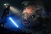 «Star Wars: Jedi Fallen Order», jeu vidéo touche-à-tout pour les longues soirées d'hiver
