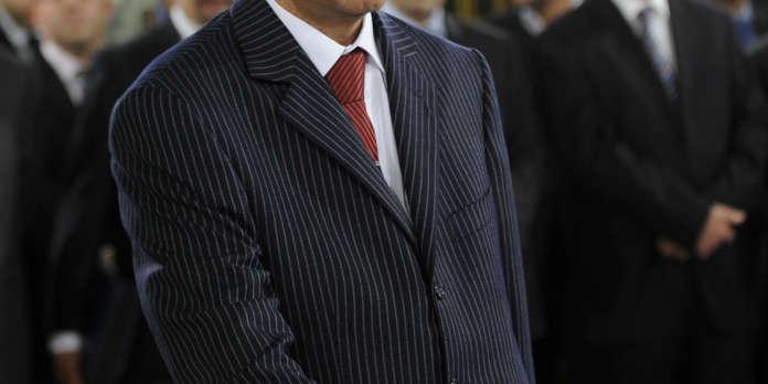 En Tunisie, Habib Jemli, candidat d'Ennahdha, choisi pour être premier ministre