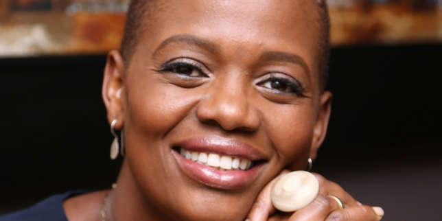 Défense de l?environnement: Wanjira Mathai, au nom de la mère