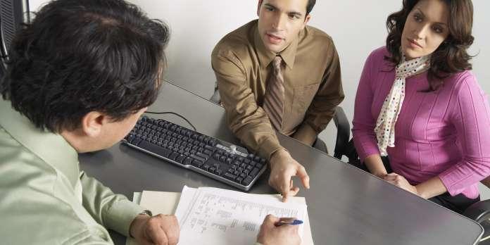 Quels sont les atouts du nouveau plan épargne-retraite individuelle (PERin) ?
