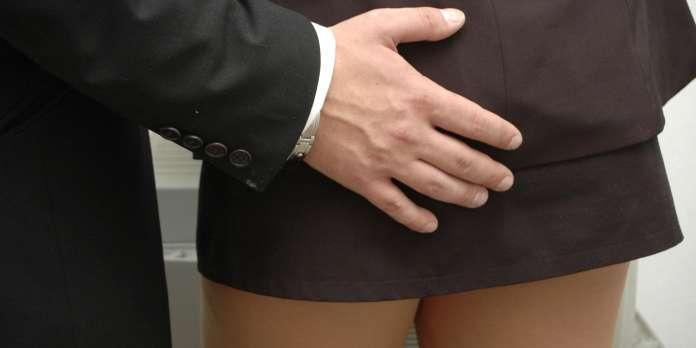 Harcèlement sexuel au travail : « Au-delà de la sanction, la prévention est aujourd'hui indispensable »