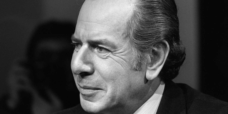 Mort de Jean Daniel, fondateur du « Nouvel Obervateur »