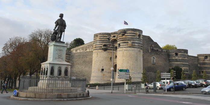 Angers investit 178 millions d'euros pour devenir un territoire « zéro carbone »