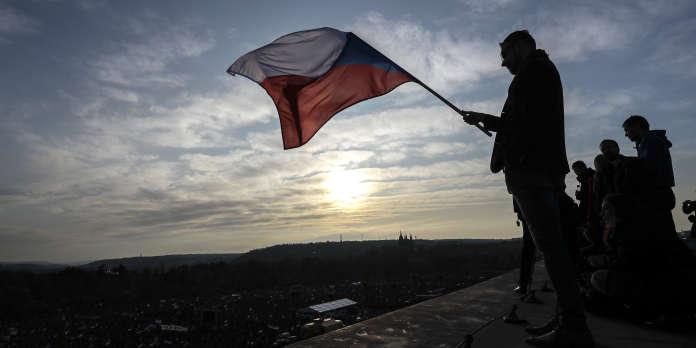 Fraude aux subventions européennes : réouverture de l'enquête visant le premier ministre tchèque