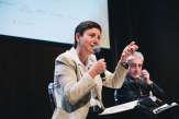 Peut-on composer avec un «allié» américain à la gouverne irrationnelle? Un débat du Monde Festival Montréal