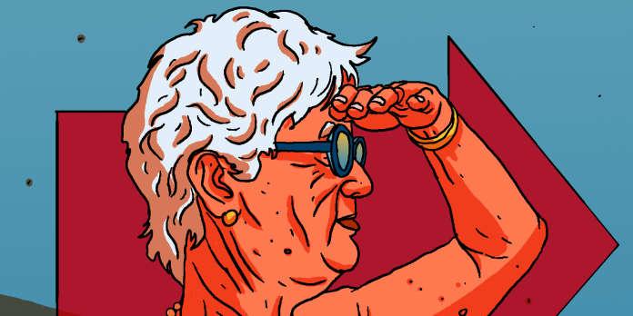 Comment le vieillissement de la population va bouleverser nos sociétés