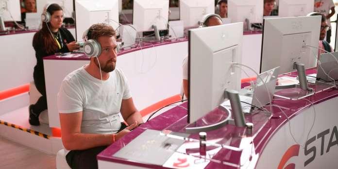 Jeu vidéo : Google Stadia, une stratégie de lancement incompréhensible