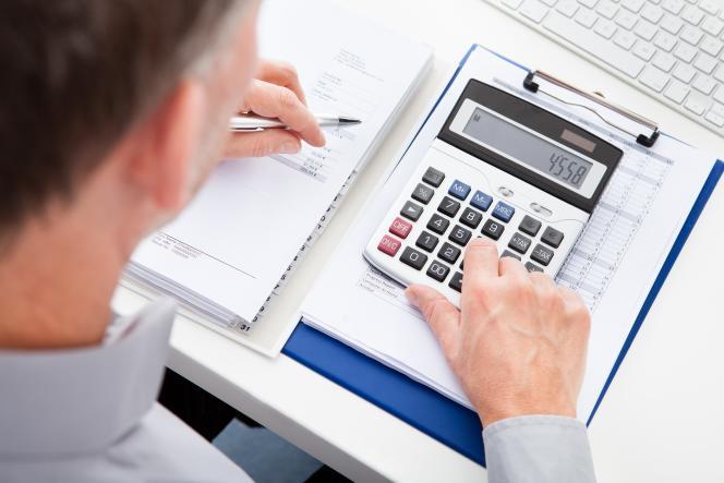 Jusqu'à présent, dans conditions précises, il étaient possible d'étaler sur quatre ans l'imposition de certaines indemnités.