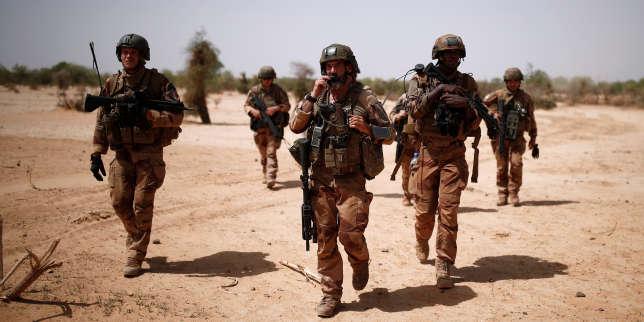 «Au Sahel, respecter et faire respecter l?espace humanitaire»