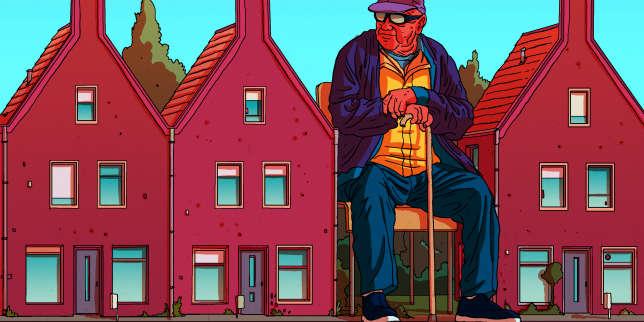 vieillissement-comment-le-papy-boom-va-remodeler-le-march-immobilier