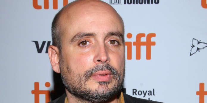 Peter Strickland, réalisateur : « Je voulais raconter une histoire de fantômes »