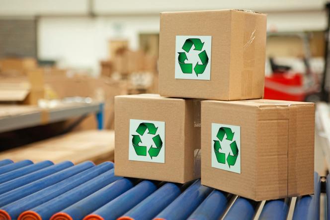 Combien de déchets produit un Français moyen? Quelle part du plastique est recyclée? Alors que le projet de loi du gouvernement pour favoriser le recyclage est àl'étude au Parlement, venez tester vos connaissances.