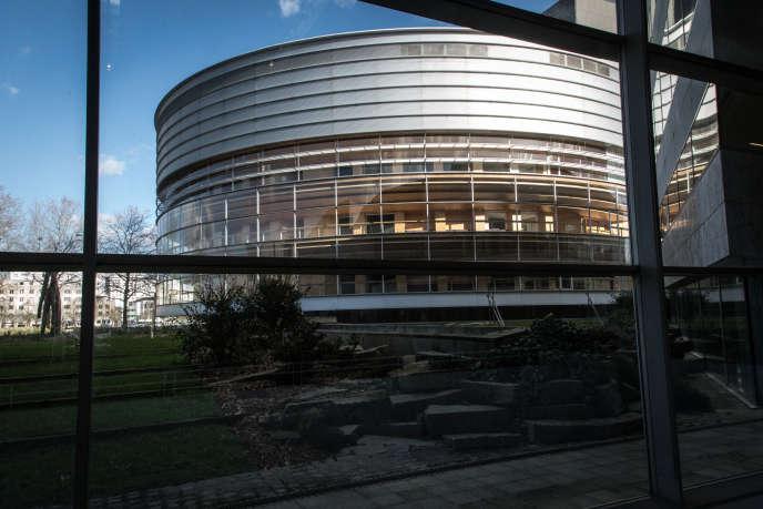 O21 s'installe de nouveau à Nantes, à la Cité des congrès, le mardi 17 décembre.