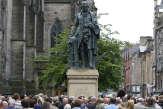 «Adam Smith et la main bien visible des intérêts financiers»
