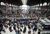 Grèves des transports et continuité de l'activité de l'entreprise