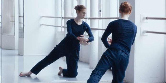 Le beau geste des « Enfants d'Isadora », de Damien Manivel