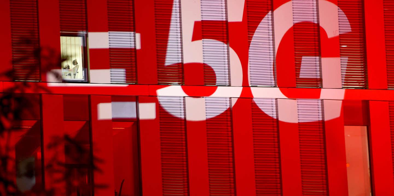 Giá thầu cho tần số 5G được đẩy lùi đến tháng 3