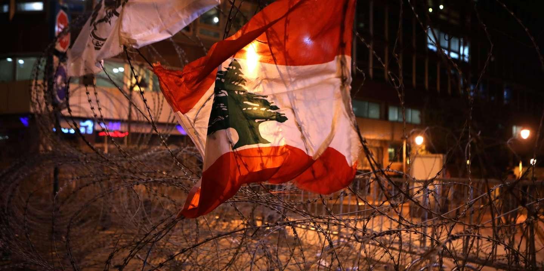 Electricite Du Liban Telephone une grande partie de notre élite est accro à la corruption