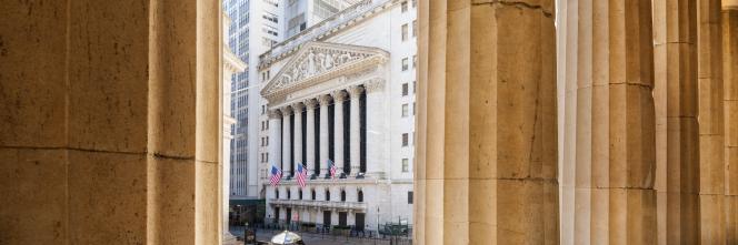 Si les marchés s'apprêtent à célébrer la fin d'année dans l'allégresse, notre chroniqueur Didier Saint-Georges(membre du comité d'investissement de Carmignac) se dit circonspect pour 2020.