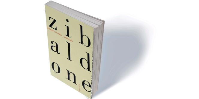 «Zibaldone» (Zibaldone di pensieri), de Giacomo Leopardi, traduit de l'italien, présenté et annoté par Bertrand Schefer, Allia, 2 398 p., 39,90 €.