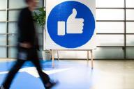 Facebook a rejeté les critiques de l'ONG.
