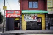 Dans la capitale Addis-Abeba, les « boutiques » dédiées aux paris sportifs semultiplient.