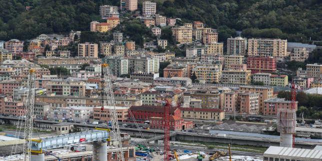 gnes-la-ville-italienne-o-les-seniors-prosprent